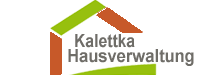 Kalettka Hausverwaltung